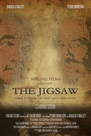 The Jigsaw (2014) Watch Online Free