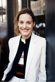Vicky Krieps