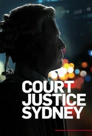 Court Justice: Sydney 2017