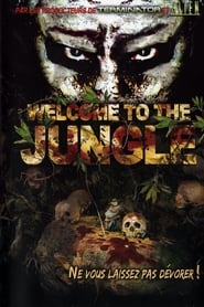 Welcome to the Jungle  Streaming vf