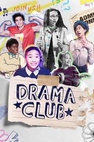 Drama Club 2021