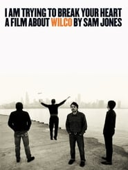 I Am Trying to Break Your Heart: A Film About Wilco (2002)