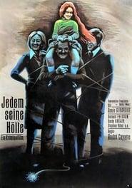 Jedem seine Hölle 1977