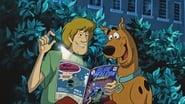 Scooby-Doo! : Blue Falcon, le retour en streaming