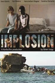 Ver Implosion Online HD Español y Latino (2011)