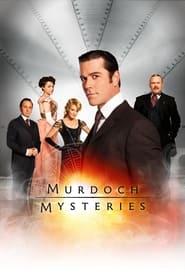 Murdoch Mysteries - Specials Season 0