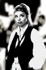 Andrea Tenuta