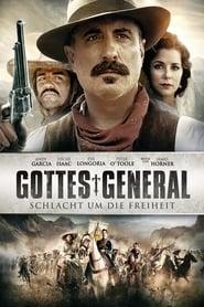Gottes General – Schlacht um die Freiheit (2012)