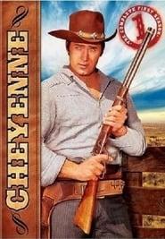 Cheyenne Season 1