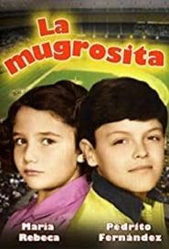 La mugrosita ganzer film deutsch kostenlos