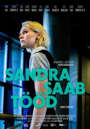 Sandra Gets a Job (2021)