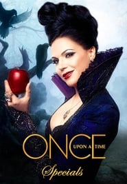 Once Upon a Time Season 0