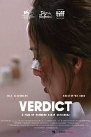Regardez Verdict Online HD Française (2019)