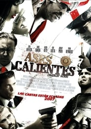 Ases calientes 2006