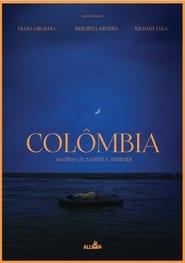 Colômbia (2021)