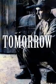 Tomorrow 1972