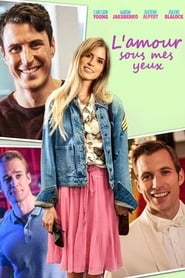 Voir L'amour sous mes yeux en streaming complet gratuit | film streaming, StreamizSeries.com
