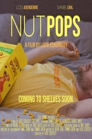 Nut Pops (2019)