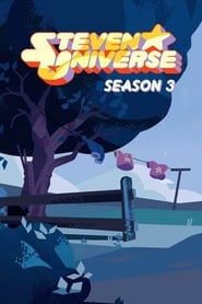 Steven Universe Season 3 Episode 24