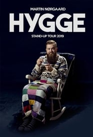 Martin Nørgaard: Hygge