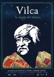 Vilca, the Magic of Silence (2020) Torrent