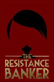 Poster The Resistance Banker 2018