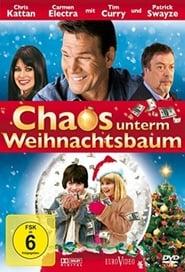 Chaos unterm Weihnachtsbaum (2007)