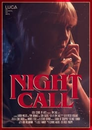 Night Call (2021)
