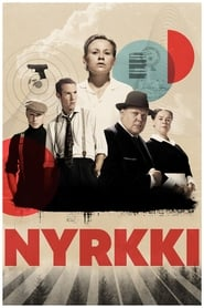 voir serie NYRKKI 2019 streaming