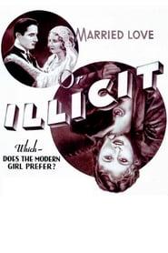 Illicit (2010)