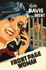Sixième édition 1935