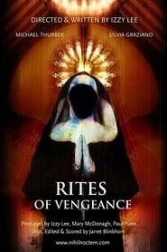 Rites of Vengeance 2017