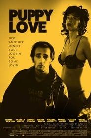 Puppy Love (2020)