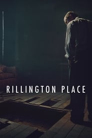 Rillington Place-Azwaad Movie Database