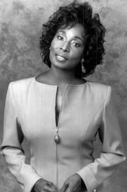 Image Madge Sinclair