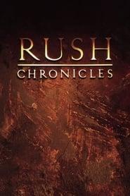 Rush: Chronicles (1990)