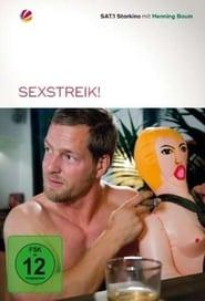 Sexstreik 2010