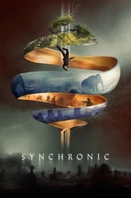 Synchronic Free Download HD 720p