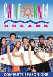 California Dreams - Season 1