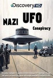 Voir Nazi UFO Conspiracy en streaming complet gratuit | film streaming, StreamizSeries.com