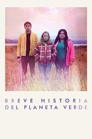 Brief Story from the Green Planet (2019) Online Cały Film Zalukaj Cda