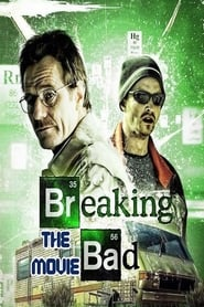 Breaking Bad: The Movie 2017