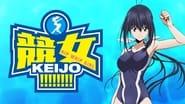 Keijo!!!!!!!! en streaming