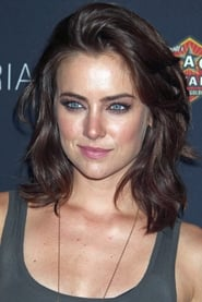 Photo de Jessica Stroup Joy Meachum