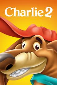 Voir Charlie, Mon Héros 2 streaming complet gratuit | film streaming, StreamizSeries.com
