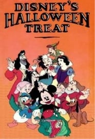 Disney's Halloween Treat (1982)