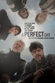 A Perfect Day [2015]