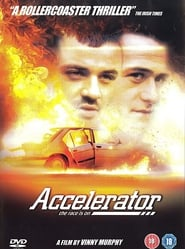Accelerator (2000)