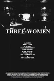 Three Women (2017)