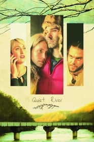 Watch Quiet River (2014) Fmovies